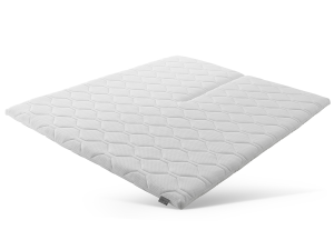 Auping Topper Comfort splittopper