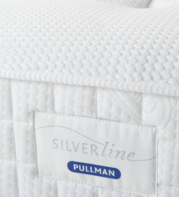 Pullman Silverline Excellence