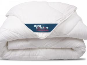 Cara Comfort dekbed